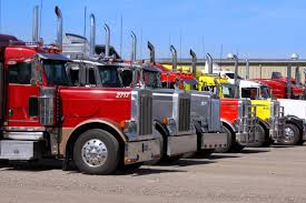 5 Tips To Improve Your Trucking Business – Wahm Biz Builder Your Small Trucking Business Regulations Laws And Licensing The Irs Audit Survival Kit For Youtube Uber To Create Separate Business With Trucking Unit National Ep10 How Much Did It Cost Start My Loans Commercial Truck In 24 Hours Owner Of Company Humboldt Crash Denies Cnection New A Guide On Factoring Companies Faingdirectyorg Are Struggling Attract Drivers The Brig Rmp Capital Redding Ca Cpa Truckers Dh Scott Company