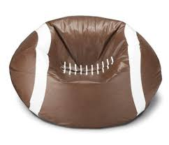 Football Bean Bag Chair About Vinyl Bean Bag Chairs Home Design Inspiration And Wetlook Extra Large Pure Bead 301051118 Fniture Exciting Brown For Adults In Your Classy And Accsories Gold Medal 140 Blue Faux Leather Factory Magenta Beanbag Chair Cover Bags Futon City Vinyl Bean Bag Chairs Beanproducts Red Pixel Gamer Leatherdenim Jaxx 132 Round Shiny Multiple Colors