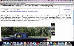 Craigslist Cars Mo | Carsite.co Craigslist Mobile Food Trucks Portland Homes For For Sales Sale On Used Denver Colorado Harmonious Toyota 4runner 6 Door Truck New Car Models 2019 20 Box Tow Columbia Sc Handicap Vans By Owner In South Carolina Youtube Cops With A Twist Tactic Police Community Relations Wsj Charleston Illinois Cars Deals Under 1500 Columbia Sc Dating Chicago By Wordcarsco