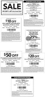 Bon Ton Coupons - $10 Off $25, 25% Off Clearance & More Bon Ton Yellow Dot Coupon Code How To Cook Homemade Fried Express Coupons 75 Off 250 Steam Deals Schedule Discount Online Shop Promotion Pinned December 20th 50 100 At Carsons Ton July 31st Extra 25 Sale Apparel More Bton Department Stores Discounts Idme Shop Hbgers Store Bundt Cake 2018 Luncheaze The Selfheating Lunchbox By Kickstarter St Augustine Half Marathon Cvs 30 Nusentia Youtube 15 Best Kohls Black Friday Deals Sales For