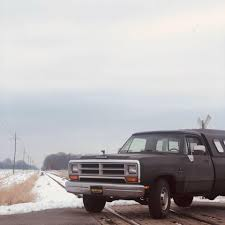 100 1972 Dodge Truck 1993 Parts Home Facebook