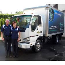 Greenway Carpet Cleaning - Carpet Cleaning - 716 Miller Avenue ... Sacramento Carpet Cleaners California Extreme Steam Woods Upholstery Cleaning Van Wraps Royal Blue Rev2 Vehicle Used Butler For Sale 11900 Hobart Carpet Cleaners Hobarts Professional Company Home Page Aqua Cleanse Hydramaster Titan 575 Truck Mount Machine Jdon Gallery Induct Clean Vans Box Pure Seattle Wa 2063534155 Home Page Gorilla Maryland Heights