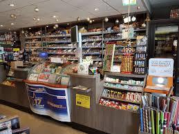 bureau de tabac carte bleu bureau de tabac beau tabac presse librairie papeterie
