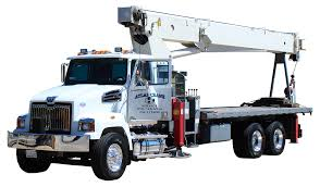 San Diego Crane Company | Atlas Crane Service Truck And Crane Services Best Image Kusaboshicom You May Already Be In Vlation Of Oshas New Service Truck Crane Bhilwara Service Cranes On Hire Rajsamand Justdial Bodies Distributor Auto 6006 Item Bu9814 Sold De 1990 Intertional With Knuckleboom Imt Minimalistic Icon With Boom Front Side View Del Equipment Body Up Fitting Well Pump Nickerson Company Inc 2007 Ford F550 Xl Super Duty For Sale Container To Trailervietnam Depot Editorial Stock Venturo Electric