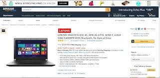 Lenovo Discount Codes / Online Store Deals Advance Healthcare Coupon Codes Krazy Lady Black Friday Cvs Alamo Car Rental Home Goods Printable Coupons That Are Obssed Bowmans Note Coupon Codes June 122 Sneaker Release Donovan Mitchell X Adidas Don Issue 1 Mobile App Hibbett Sports Uk Shirts Dreamworks Store Clothes News