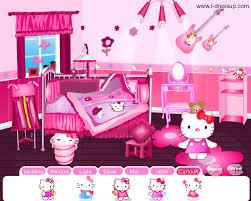 hello kitty bedroom accessories hello kitty bedroom accessories