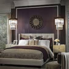 Bedroom Ceiling Lighting Ideas by Bedroom Ideas Marvelous Dining Ceiling Light Living Room