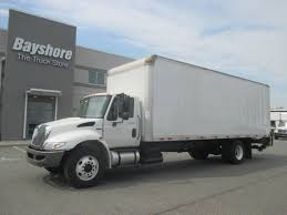 2011 INTERNATIONAL 4000 SERIES 4300 BOX VAN TRUCK FOR SALE #4551 Used 2008 Intertional 4300 Box Van Truck For Sale In New Jersey 2006 Cf500 Al 3058 2012 4000 Series 582293 4300m7 Ca 1288 911 2010 1995 Intertional 4700 Box Truck Item Db5483 Sold Marc Van Trucks Box In Georgia For Sale Used Terrastar Texas 7111 2011 8600 Truck Cargo Auction Or 1093