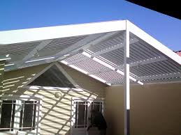 Adjustable Aluminium Louvre Awnings - Dan-Neil Lifestyle Awning ... Alinium Shade Awnings Awning Adjustable Louvre Full Image For Destin Retractable Patio Best 25 Awning Ideas On Pinterest Warehouse Transparent Home Buy P In Entry Camper Shell Windows S Inc Shown Co Awnair Alinum Window Simple 10 Deck Ideas On Pergola Miami Motorized Adjustable Bromame Canopy Foot Decator Aleko Install X Danneil Lifestyle