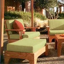 Smith And Hawken Patio Furniture Set by Outdoor Fabrics Sunbrella Outdoorfabrics Com
