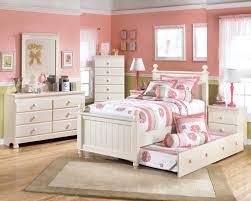 Bedroom Design Marvelous Toddler Bedroom Sets Twin Bedding Sets