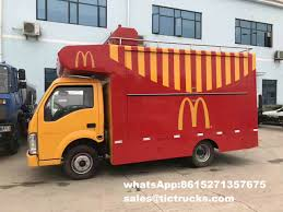 JBC Kitchen Van Truck Mobile Food Vending Van For Sale - Hubei Dong ... Food Truck Wikipedia China Famous Style Mobile Mini Truck Equipment For Sale Good Quality Cart With Different Kinds Of Kitchen Attractive Catering Complete Cooking Snghai Yuanjing Coltd Wilkinson Systems Pin By Foodcartfactory On Telescope Mobile Food Van Yjfct06 Want To Get Into The Business Heres What You Need How Start A Business In Florida Bizfluent Healthy Grill Usa Units Layout 2018 Popular Hot Sales Electric