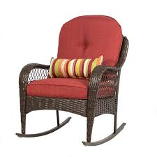 20 Best Rocking Chairs At Walmart Best Rocking Chairs 2018 The Ultimate Guide I Love The Black Can Spraypaint My Rocker Blackneat Porch With Amazoncom Choiceproducts Wicker Chair Patio 67 Fniture Rockers All Weather Cheap Choice Products Outdoor For Laurel Foundry Modern Farmhouse Gastonville Classic 10 Awesome Of Harper House Attractive Lugano Wood From Poly Tune Yards Personalized Child Adirondack Bestchoiceproducts Bcp Iron Scroll 20 At Walmart