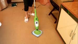 Bruce Hardwood Floor Steam Mop by Multi Function Steam Mop Part 1 Youtube