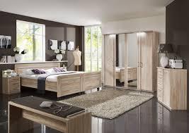 schlafzimmer eiche sägerau tanom4 designermöbel moderne