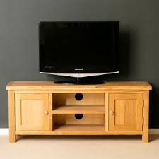 oak tv stand light oak plasma tv cabinet solid wood