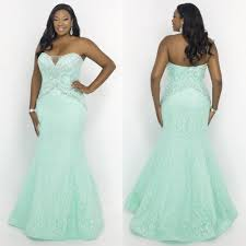 women u0027s plus evening dresses boutique prom dresses