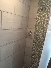 tile outlet stores near me home decor clearance flooring outlets
