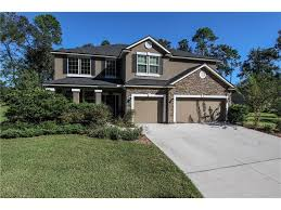 Arthur Rutenberg Amelia Floor Plan by Homes For Sale In North Hampton Quick Search View Homes On