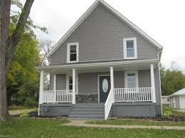 south zanesville real estate south zanesville oh homes for sale