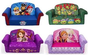 Minnie Mouse Flip Open Sofa by 25 Reg 50 Elmo Sofa Free Shipping