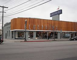 Blueprint Furniture in Los Angeles CA YellowBot