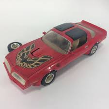Pontiac Firebird 77-78 Red Model Kit Completed Display Restoration ... 1961 Tonka Aa Wrecker Truck For Parts Or Restoration Lofty Marketplace Vintage Truck Parts Restoration Ebay Toyz Chevy Trucks Unique 1955 Elegant 1979 Dodge New Cars And 3334 Mopar Restoration Service Ram Reproductions Antique Car Northern Rv Sale 196779 Ford 2012 By Dennis Carpenter Cushman 19472008 Gmc Accsories Fs1937 Ford 15ton For Antique Automobile Club Of