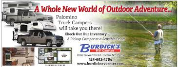 You Have A Palomino Pickup Camper Dealer Right In The Heart Of NY ... Truck Campers Rv Business Ideas That Can Make Pickup Campe Fast Lane Recreation Truck Campers Look For Short Bed Pickups Ez Lite Falcon Camper You Have A Palomino Pickup Camper Dealer Right In The Heart Of Ny 4x4 Gonorth Lance Caravans New Zealand Home Chalet Facebook My First Night Camping With My New Four Wheel Keystone Rvnet Open Roads Forum Next Hauler Slideouts Are They Really Worth It