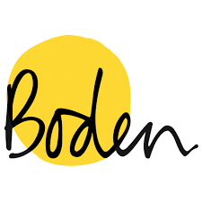 25% Off With Voucher Plus Free Delivery @ Boden - Hotukdeals All Coupon Codes Competitors Revenue And Employees Owler Company Boden Mini Upcoming Sample Sales Outlet Info Momlifehacker Hollister Coupon Codes October 2018 Prijs Houten Balk 50 X 150 Back To School With 750 Giveaway The Girl In The Red Shoes Coupons Promo August 2019 Cheap Holiday Breaks Spain Discount Code Jul Free Delivery Returns Code How Make Adult Halloween Joann Coupons Text Mini Boden Discount August 80 Off Bodenusacom July