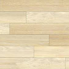 Light Wood Flooring Texture Hr Full Resolution Preview Demo Textures Architecture Floors Parquet