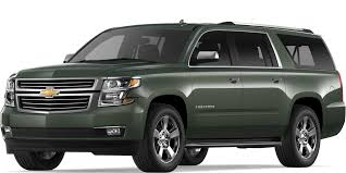 2019 Suburban Large SUV: Avail. As 7, 8 Or 9 Seater SUV Add The Chameleon Of Commercial Vehicles To Your Small Business Best Small 4x4 Auto Express Enterprise Car Sales Certified Used Cars Trucks Suvs For Sale For Chevrolet Colorado Overview Crhcarguruscom Dump Chevys Zr2 Bison Is Pickup Truck Armageddon Wired 1993 Toyota 4 Cyl 22 Re 1 Owner Clean Youtube Hurricane Ut 84737 Town Its Time Reconsider Buying A The Drive Dodge Models Beautiful Tagged Vintage Advertising Twelve Every Guy Needs To Own In Their Lifetime Fullsize Pickups A Roundup Latest News On Five 2019 Models