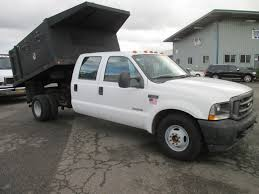Dump Trucks Ford Dump Trucks In North Carolina For Sale Used On Texas Buyllsearch 1997 F350 Truck With Plow For Auction Municibid 1973 Dump Truck Classiccarscom Cc1033199 Nsm Cars 2012 Plowsite Truckdomeus 2006 60l Power Stroke Diesel Engine 8lug 2011 And Tailgate Spreader F550 Dump Truck My Pictures Pinterest Commercial Sale Maryland 2010 1990 Oxford White Xl Regular Cab Chassis