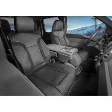 Raptor Truck Front Seat Cover | Auto Seat Covers | Masque 2018 New Dodge Grand Caravan Truck 4dr Wgn Se At Landers Chrysler Vehemo Car Truck Seat Side Swivel Mount Food Drink Coffee Bottle Amazoncom Fh Group Pu205102 Ultra Comfort Leatherette Front What Do You When All Want To Build Is A Dualie Truck But Auto Covers For Sedan Van Universal 12 Soft Suv Foldable Waterproof Dog Cover Pet Carriers 3 Car Seats Or New Help Save My Fj Page Toyota Armrests Seats Purse Storage Organizer Children 2017 Silverado 1500 Pickup Chevrolet Buying Advice Cusmautocrewscom Bedryder Bed Seating System Hq Issue Tactical Cartrucksuv Fit 284676