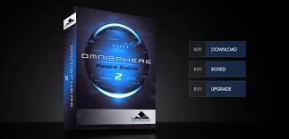Spectrasonics - Omnisphere 2 - Library Destructo Trucks Vineng Llc Diepio Unblocked Games And Roms Truck Best 2018 A Game Play Review Getaway Is One Big Wreck Nfs Payback Cars Unlocker Savegame 20 Youtube Angry Snakes Hacked Unblocked Games 500 Zombsroyaleio Truckdomeus
