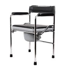 Amazon.com - Bedside Commode Chair Non-Slip Shower Chair ... Drive Folding Steel Bedside Commode Zharong Upotty Chair Pregnant Women Old Man Defecate Sit Potty Toilet Seat With Step Stool Ladder 3 In 1 Trainer Us 3245 33 Offportable Baby Mulfunction Car Child Pot Kids Indoor Babe Plastic Childrens Potin Amazoncom Bucket Handicap Shop Generic Traing Online Dubai Abu Dhabi And All Uae Summer Infant My Size Portable Shower Men Commode Chair Dmi For Seniors Elderly Droparm Hire 5 Things You Need To Consider Sweet Cherry Boys Girls Sc9902 Rainbow Blue