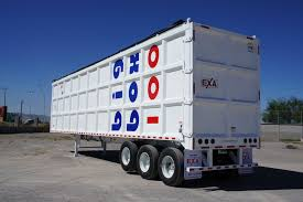 100 Truck Paper Trailers For Sale NEXA