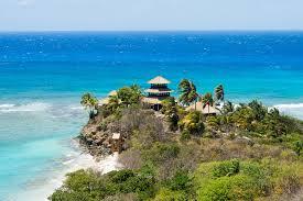 100 The Island Retreat 5 Idyllic Private Island Retreats CNN Travel