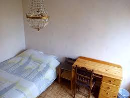 chambre chez l habitant annecy hd wallpapers chambre chez l habitant annecy 3dwallpaperswallhdc ml