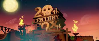 Halloween On Spooner Street Full by Category 20th Century Fox Halloween Specials Wiki Fandom