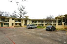 100 Cornerstone Apartments San Marcos Tx Austin Apartment Finder