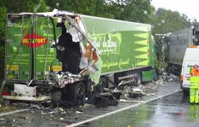 Truck Accident Statistics | Atlanta, GA | Ashenden & Associates California Truck Accident Stastics Car Port Orange Fl Volusia County Motor Staying In Shape By Avoiding Cars And Injuries By Mones Law Group Practice Areas Atlanta Lawyer In The Us Ratemyinfographiccom Commerical Personal Injury Blog Aceable 2018 Kuvara Firm Driver Is Among Deadliest Jobs Truckscom Deaths Motor Vehiclerelated Injuries 19502016 Stastic Attorney Dallas