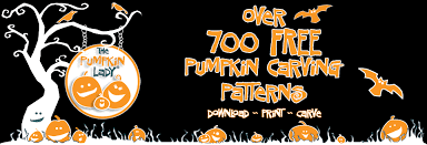 Owl Pumpkin Template by Over 700 Free Pumpkin Carving Patterns And Stencils