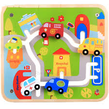 Baby 3D Puzzle City Track Maze Child Wooden Toys Catoon Police ... Hometown Heroes Firehouse Dreams 100 Piece Puzzle 705988716300 Janod Vertical Fire Truck Toys2learn Kids Cars And Trucks Puzzles Transporter Others Page Title Alphabet Engine Wood Like To Playwood Play Djeco The Games Engage Creative Wooden Toy On White Stock Photo Picture Truck Puzzle For Learning The Giant Floor 24 Pieces Nordstrom Rack Buy Melissa Doug Vehicles Online At Low Prices In India Amazonin Andzee Naturals Baby Vegas