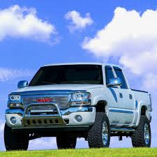 10% Off - Auto Truck Toys Coupons, Promo & Discount Codes - Wethrift.com Monster Jam Grave Digger 24volt Battery Powered Rideon Walmartcom Ikonic Toys Wooden Toy Brand From Holland Learning Cars Trucks Vehicles For Kids With Building Blocks Buy Cobra Rc Truck 24ghz Speed 42kmh Aftermarket Accsories Port Charlotte Fl Starr And Auto Harga Dodoelephant 150 Alloy Excavator Car Autotruck Breaking Long Haul Trucker Newray Ca Inc 9 Fantastic Fire Junior Firefighters Flaming Fun Technic Stunt Truck Games Bricks Figurines On Carousell 6pcs Safety Durable Pull Back Mini Birthday Shop Cstruction Trucksbest All