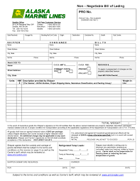 Bill Of Lading Template Free Inspirational Invoice Template Blank ... Straight Bill Of Lading Universal Form Snapout 3ply W Carbon Trucking Of Template Tagua Spreadsheet Sample Collection Doc Free Bol 5 Templates Excel Ocean Commercial Cbl Data Requirements Preparation Format Bol Document Kendicharlasmotivacionalesco Sample Documents Abf Best Nfcmobiledevices Aaa Cooper Blank Designs 753 Searchexecutive 59 Success Secrets Most Asked Questions On 29 Word Pdf