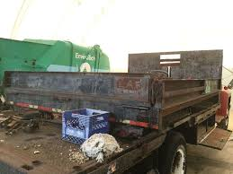 1980 Chevrolet C60 Flatbed Truck Body For Sale | Jackson, MN | 43499 ... Sk Truck Beds For Sale Steel Frame Cm Transverse Bodies Dakota Watertown Sd Used Truck Bodies For Sale In New Jersey Who We Are Martins Quality Body Los Angeles County Ca 1991 Flatbed 10ft Stock D14823fb Xbodies Tpi New Knapheide 9 Gooseneck Flatbed That Acts Like A Flatbed Truck Body South Jersey Alinum Fender Pinterest Alinum Distributor Eby Trailers Heavyduty Mediumduty Sierra Equipment Inc Providing Equipment In