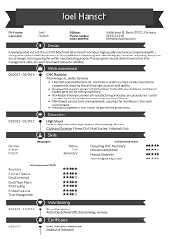 Resume Examples By Real People: CNC Machinist Resume Sample ... Free Download Best Machinist Resume Samples Rumes 1 Cnc Luxury Templates For Of Job Description Fresh Stocks Nice Writing Your Qualifications In Cnc A Lathe Velvet Jobs Machinist Resume Objective And Visualcv 25660 Examples 237485 In Descgar Epub 14 Template Collection Nice