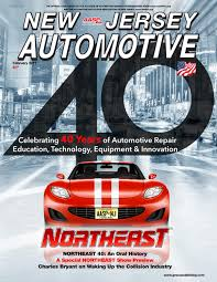 New Jersey Automotive February 2017 By Thomas Greco Publishing, Inc ... Serving Our Community Volkswagen Offers Diesel Owners 1000 In Gift Cards Vouchers New Jersey Automotive February 2017 By Thomas Greco Publishing Inc Chevrolet Dealer Flemington Nj Chevy Gmc Buick Audi Vehicles For Sale 08822 Ford Used Cars Sale March Madness Event Car Truck Country Youtube Ford Rev_712_youtube On Vimeo Cars Central Nj Used Can You Download Msi Plumbing Remodeling 9th Annual Tent Ditschmanflemington Lincoln
