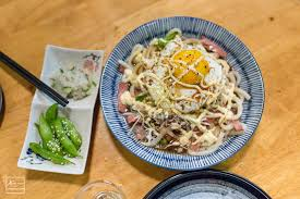 la cuisine de cl饌 台北 中和居酒屋 大樂串燒 可以帶寵物用餐的平價居酒屋 寵物友善餐廳