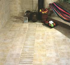 floor decor locations charming tiles floor decor tile store parkay